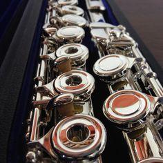 Flute Builder : The Sonaré (R)evolution