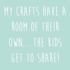 We have to get our priorities right in life....and clearly we've done that. Crafting and crafts always comes first #mymakingstory - #crafts #DIYcrafts #handmadecrafts #handmade #makersgonnamake #crafters #papercrafts #scrapbooking #cardmaking #sewing #diyproject