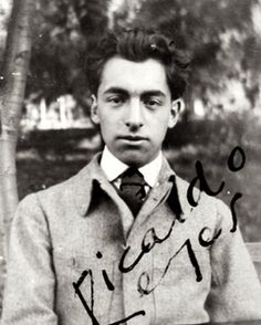 """Young Pablo Neruda(Originally posted by poetrysociety-Tumblr) /  """"It was at that age that poetry came in search of me."""" ― Pablo Neruda, Twenty Love Poems and a Song of Despair"""