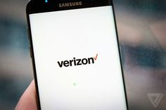 Verizon will kick customers off unlimited data if they use over 100GB per month -> http://www.theverge.com/2016/7/21/12253530/verizon-unlimited-data-plan-100gb-limit  Verizon Wireless will soon begin forcing grandfathered unlimited data customers to switch over to a tiered plan if they use over 100GB in a single month. And if those customers are unwilling to move to a newer plan by August 31st they'll be disconnected from the network completely.  Yesterday Droid Life reported on the…