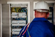 Electrician Repair Warrington - Home Electrical Repair and Installation near me Electricians near me in Warrington. Electrical services Call Us! Electrical Jobs, Residential Electrical, Electrical Problems, Electrical Switches, Emergency Electrician, Electrician Services, Commercial Electrician, Electrical Troubleshooting, Professional Electrician