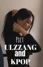 Pict of ulzzang boy. Ulzzang Boy, Writer, Wattpad, Couples, Boys, Swag, Korean, Style, Korean Language