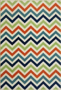 "Contemporary 1'8""x3'7"" Rectangle Area Rug in Multi Stripe... https://www.amazon.com/dp/B01J6J0DDO/ref=cm_sw_r_pi_dp_x_gI.KybB6TDGA2"