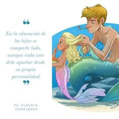 #Psicologíainfantil Disney Characters, Fictional Characters, Photo And Video, Disney Princess, Instagram, Kids Psychology, Sons, Fantasy Characters