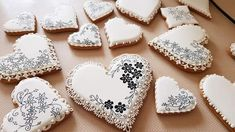 Sugar Art, Cooking Recipes, Cookies, Desserts, Food, Crack Crackers, Tailgate Desserts, Deserts, Chef Recipes
