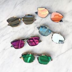 b622a35707d 17 Best Dior Abstract Sunglasses images