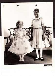 shirley temple snap paper dolls - Please help with ID for the young lady with Shirley???