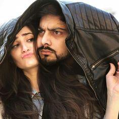 12 Best Karam rajpal images in 2018   Adorable couples