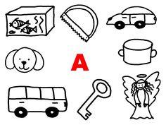 Samohlasky Alphabet, Archive, Snoopy, Album, Logos, Fictional Characters, Education, Alpha Bet, Logo