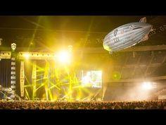 B'z / TRAILER Vol.2「B'z LIVE-GYM Pleasure 2013 ENDLESS SUMMER -XXV BEST-」