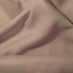 this is the color of the fabric of the main part of the dress. it would be dyed.