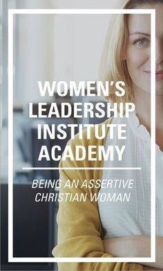 CUW is offering a leadership academy to empower Christian women to serve in their personal and professional vocations. You can earn digital badges to share your knowledge and skills on social media or boost your resume/LinkedIn profile!