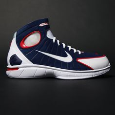 c57b9c9dbceb Nike Air Zoom Huarache 2k4