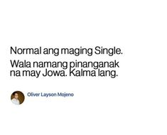 Hugot Lines Tagalog Love, Pick Up Lines, True Quotes, Humor, Memes, Words, Pickup Lines, Cheer, Meme