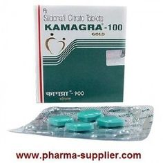 kamagra order online no membership overnight