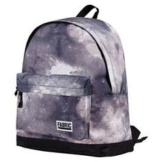 This is the bag what i take to school its really cool and simple! 30ccd71f03