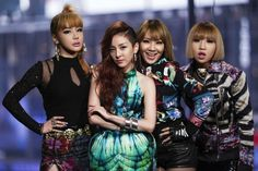 2NE1 Disbandment Rumor: Group leader CL Hopes to Conquer US; Talented Minzy Focusing on her Solo Album?  Read more: http://www.vcpost.com/articles/45846/20150302/2ne1-disbandment-rumor-cl-korean-us-album-minzy-k-pop-group.htm#ixzz3ToOPlpPL