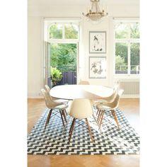 Brita of Sweden - Køb møbler online på ROOM21.dk