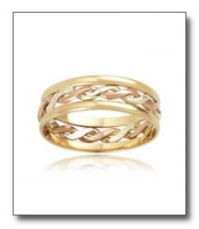 Celtic Rings Wedding,Celtic Knot Wedding Ring,Gold Celtic Wedding Rings,Mens Celtic Wedding Rings,White Gold Celtic Wedding Rings,Silver Celtic Wedding Ring,Celtic Wedding Ring Sets,Celtic Irish Wedding Rings,Titanium Celtic Wedding Rings