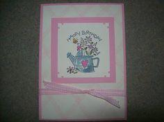gift set 2 hb
