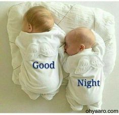 Good Night – Good Night Baby Wallpapers – Good Night Image – Good Night Status – Good Night Wallpaper – Good Night pics – Beautiful Good Night Images – Best Good Night Images – Good Night Image With Baby Good Night Miss You, Good Night Baby, Good Night Prayer, Cute Good Night, Good Night Blessings, Good Night Gif, Good Night Sweet Dreams, Good Night Quotes, Romantic Good Night Messages