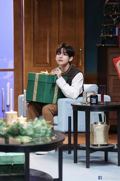 Seokjin, Namjoon, Yoongi, Daegu, Jung Hoseok, Taehyung Wallpaper, Bts Wallpaper, Photo Wallpaper, Bts Taehyung