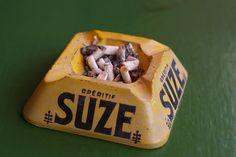 no smoking by twicepix, via Flickr