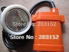 43.00$  Watch here - http://alipmd.worldwells.pw/go.php?t=321009925 - LED lithium battery miner's light(CE/Exs I certification,IP67,KL5LM,free shipping) 43.00$