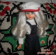 bibi-bo 1980-1991 Биби-бо 1980-1991