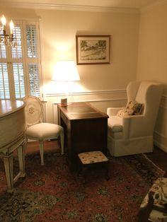 Doyle Interiors