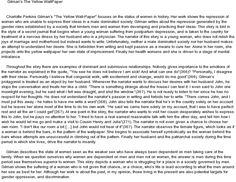 Literary Analysis Essay For The Yellow Wallpaper | Best Games Wallpapers |  Pinterest | Wallpaper