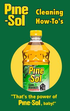 House Cleaning Tips How To Clean House With Pine Sol