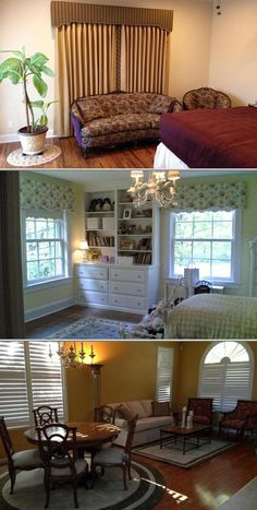 Decorate your room beautifully without doing it yourself by hiring Terri to do the job. This modern interior designer is among the room decorators who also offer commercial interior design services. Click for more information about this San Francisco based decorator.