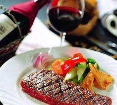 https://flic.kr/p/AVYM5k | Biefstuk | Biefstuk,Biefstuk Recept, Biefstuk Salade, Biefstuk Met. | www.popo-shoes.nl