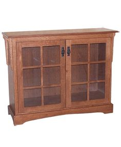 21 best amish office bookcases images deutsch book shelves bookcases rh pinterest com