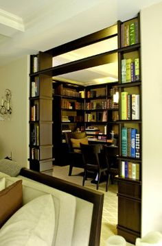 1000 images about beautiful small apartment interiors on for Broker fee nyc