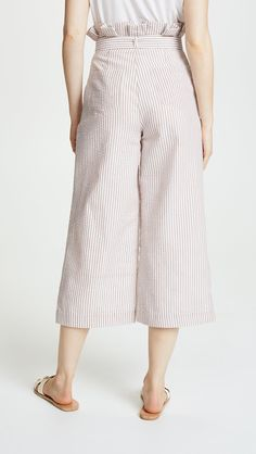 English Factory Womens Pleated Pants Sepia Medium *** Remain to the item at the photo link. (This is an affiliate link). Pleated Pants Womens, Photo Link, Dress Pants, English, Medium, Dresses, Fashion, Vestidos, Moda