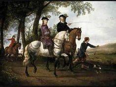 ▶ Vivaldi - Bassoon Concerto in A Minor RV497 - YouTube