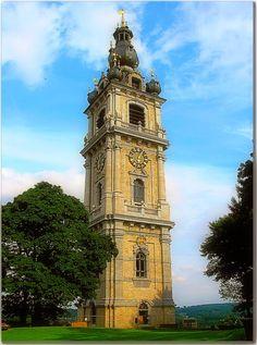 Mons,Belgium | 5 Best Place To Visit in Belgium