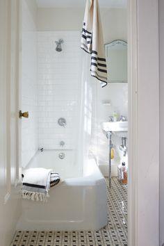 bathtub / kate sears photography