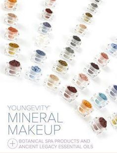 http://youngevity.com/wp-content/themes/youngevity/media/Mineral-Makeup_Catalog-0414-4review.pdf