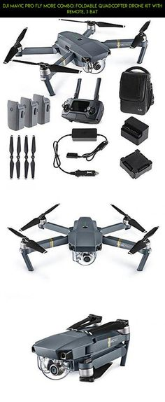 DJI Mavic Pro Folding Drone with Stabilized Camera for sale online Latest Drone, New Drone, Drone Diy, Drones, Drone Quadcopter, Phantom Drone, Phantom 3, Mavic Drone, Smart Home Security
