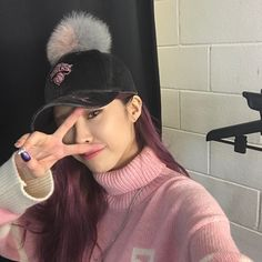 Only Girl, First Girl, Heize Kpop, Wonder Girls Members, Kim Chungha, Kim Hyuna, Successful Women, Selfie, Tumblr Girls