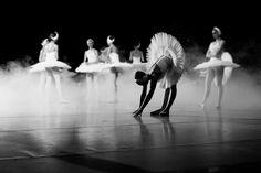 Home - Darian Volkova | Russian ballet photographer