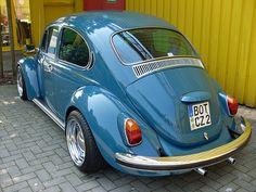 VW Bug. Nice !!!!!!!!!