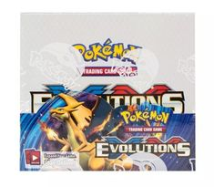 78,89 Best Christmas Toys, Kids Christmas, Rustic Christmas, Yu Gi Oh, Pokemon Trading Card, Pokemon Cards, Trading Cards, One Punch Man, World Of Warcraft