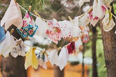 Rustic Bohemian Mountain Wedding: Chelsea + Chris | Green Wedding Shoes Wedding Blog | Wedding Trends for Stylish + Creative Brides