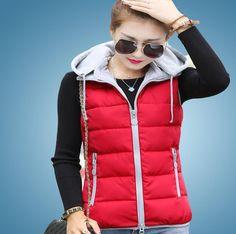 Women autumn winter jacket cap gilet disassembly cotton padded waistcoat coat  FREE Shipping //     Get it here ---> https://www.smartestdiscount.com/men-women-can-wear-new-autumn-winter-jacket-cap-gilet-disassembly-cotton-padded-waistcoat-coat-female-m-3xl-high-quality-vest/    #hellokittycollection #avengersinfinitywar #marvelcomics #infinitywar #dbz #daenerys #HogwartsInTheSnow #narutoshippuden #starwarsday #juuzou #batmanworldofficial