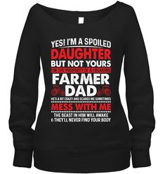 Are you looking for Farmer T Shirt, Farmer Hoodie, Farmer Sweatshirts Or Farmer Slouchy Tee and Farmer Wide Neck Sweatshirt for Woman And Farmer iPhone Case? You are in right place. Your will get the Best Cool Farmer Women in here. We have Awesome Farmer Gift with 100% Satisfaction Guarantee. Funny Shirt Sayings, Shirts With Sayings, Funny Shirts, Electrician T Shirts, Electrician Gifts, Gifts For Welders, Mechanic Gifts, Gifts For Farmers, Farmer's Daughter