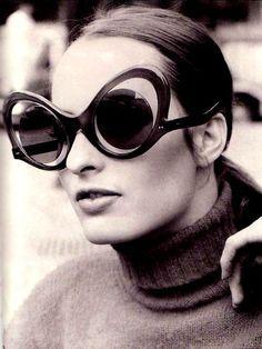 1960s eyewear - Google Search